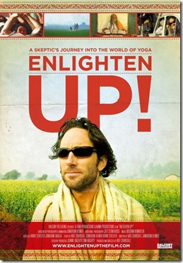 enlighten_up