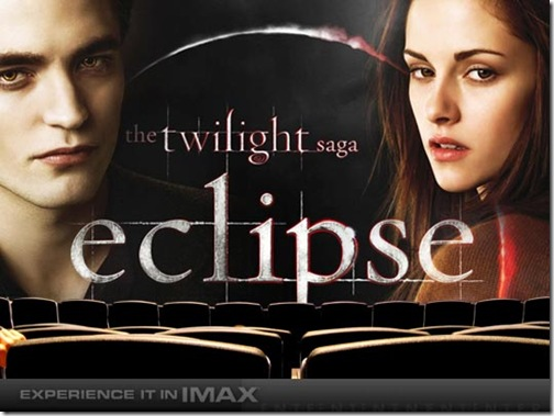 twilight_eclipse_imax
