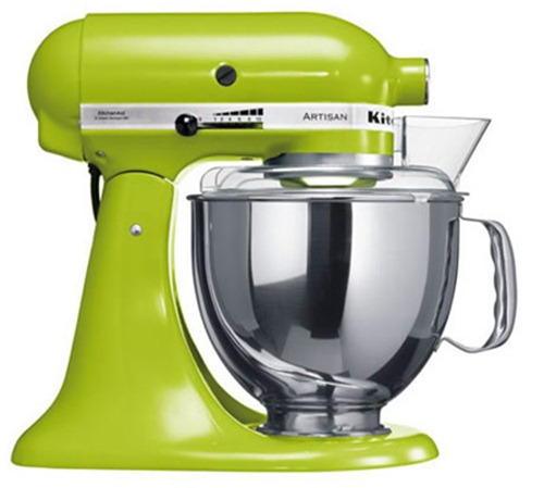 kitchen-aid-artian-mixer