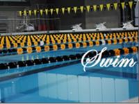 swim small