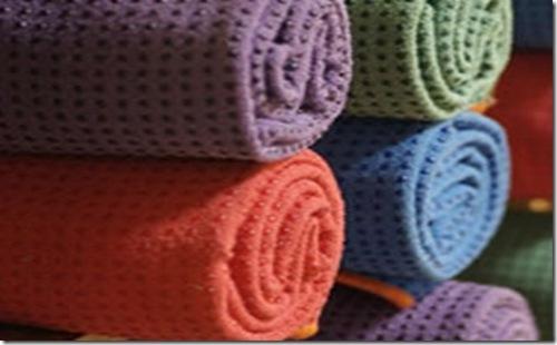 towels_thumb