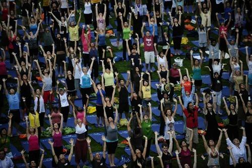 yoga%20central%20park