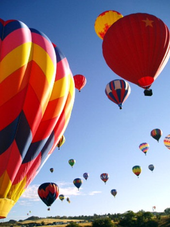 hot-air-balloon-content-03