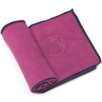 Manduka-EQUA-Hand-towel-SANGRIA