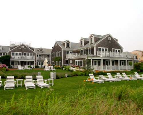 nantucket-hotels
