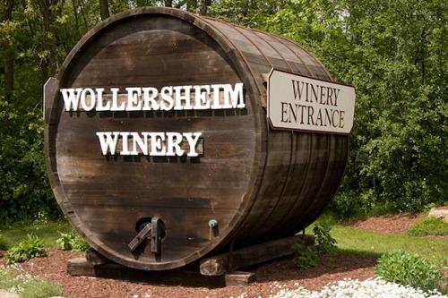 wollersheim-1